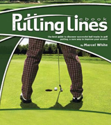 Putting Lines