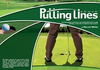 Golf Putting Lines
